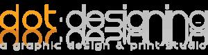Dot Designing